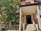 7 otaqlı ev / villa - Suraxanı r. - 400 m² (20)