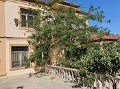 7 otaqlı ev / villa - Suraxanı r. - 400 m² (19)