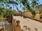 7 otaqlı ev / villa - Suraxanı r. - 400 m² (18)