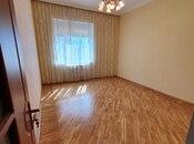 7 otaqlı ev / villa - Suraxanı r. - 400 m² (13)