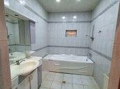7 otaqlı ev / villa - Suraxanı r. - 400 m² (7)