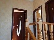 2 otaqlı ev / villa - Masazır q. - 450 m² (4)