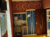 2 otaqlı ev / villa - Masazır q. - 450 m² (7)