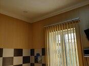 2 otaqlı ev / villa - Masazır q. - 450 m² (13)