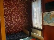2 otaqlı ev / villa - Masazır q. - 450 m² (8)