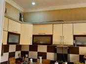 2 otaqlı ev / villa - Masazır q. - 450 m² (14)