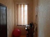 2 otaqlı ev / villa - Masazır q. - 450 m² (5)