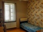2 otaqlı ev / villa - Masazır q. - 450 m² (10)