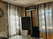 2 otaqlı ev / villa - Masazır q. - 450 m² (16)