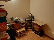 2 otaqlı ev / villa - Masazır q. - 450 m² (22)