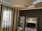 2 otaqlı ev / villa - Masazır q. - 450 m² (17)