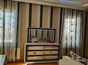 2 otaqlı ev / villa - Masazır q. - 450 m² (15)