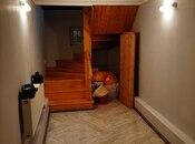 2 otaqlı ev / villa - Masazır q. - 450 m² (20)