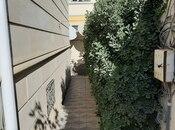 2 otaqlı ev / villa - Masazır q. - 450 m² (24)