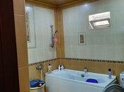 2 otaqlı ev / villa - Masazır q. - 450 m² (18)