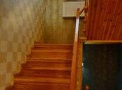 2 otaqlı ev / villa - Masazır q. - 450 m² (12)