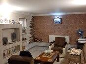 2 otaqlı ev / villa - Masazır q. - 450 m² (21)
