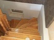 2 otaqlı ev / villa - Masazır q. - 450 m² (23)