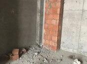 1 otaqlı yeni tikili - Xırdalan - 53 m² (7)