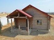 Obyekt - Saray q. - 500 m² (10)