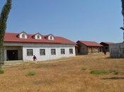 Obyekt - Saray q. - 500 m² (6)