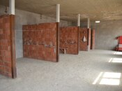 Obyekt - Saray q. - 500 m² (13)