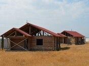 Obyekt - Saray q. - 500 m² (15)