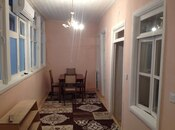 2 otaqlı köhnə tikili - Sahil m. - 45 m² (5)