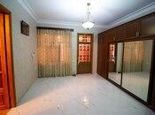 8 otaqlı ev / villa - Sulutəpə q. - 600 m² (7)