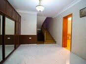 8 otaqlı ev / villa - Sulutəpə q. - 600 m² (4)