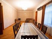 8 otaqlı ev / villa - Sulutəpə q. - 600 m² (8)