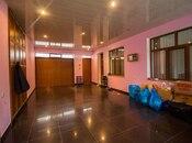 8 otaqlı ev / villa - Sulutəpə q. - 600 m² (36)