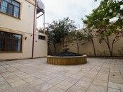 8 otaqlı ev / villa - Sulutəpə q. - 600 m² (48)