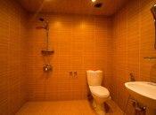 8 otaqlı ev / villa - Sulutəpə q. - 600 m² (39)