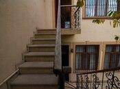 8 otaqlı ev / villa - Sulutəpə q. - 600 m² (44)