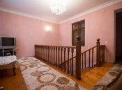 8 otaqlı ev / villa - Sulutəpə q. - 600 m² (23)