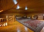 8 otaqlı ev / villa - Sulutəpə q. - 600 m² (35)