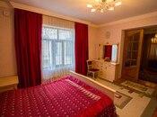 8 otaqlı ev / villa - Sulutəpə q. - 600 m² (15)
