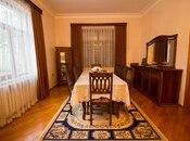 8 otaqlı ev / villa - Sulutəpə q. - 600 m² (33)