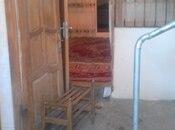 2 otaqlı ev / villa - Həzi Aslanov q. - 55 m² (2)