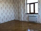 2 otaqlı yeni tikili - Qala q. - 70 m² (10)