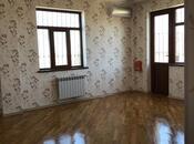 2 otaqlı yeni tikili - Qala q. - 70 m² (12)