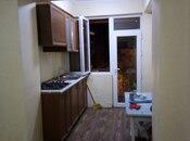 1 otaqlı köhnə tikili - Nərimanov r. - 31 m² (3)