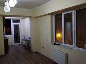 1 otaqlı köhnə tikili - Nərimanov r. - 31 m² (7)