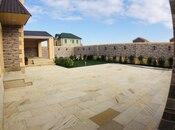 Bağ - Mərdəkan q. - 130 m² (17)