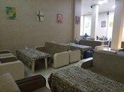 Obyekt - İnşaatçılar m. - 200 m² (9)