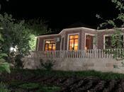 3 otaqlı ev / villa - İsmayıllı - 130 m² (12)