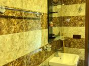 3 otaqlı ev / villa - İsmayıllı - 130 m² (5)
