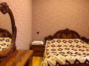 3 otaqlı ev / villa - İsmayıllı - 130 m² (4)