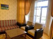 3 otaqlı ev / villa - İsmayıllı - 130 m² (9)